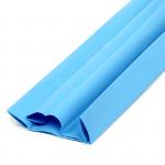 Фоамиран Голубой 60х70 см