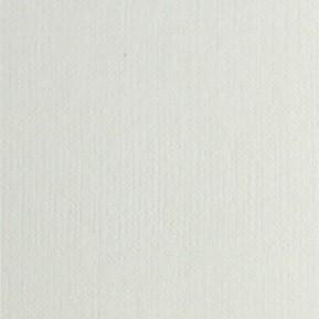 Бумага акварельная в листах, формат А2